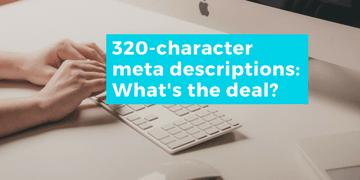 320-character-meta-descriptions-featured-image-compressor