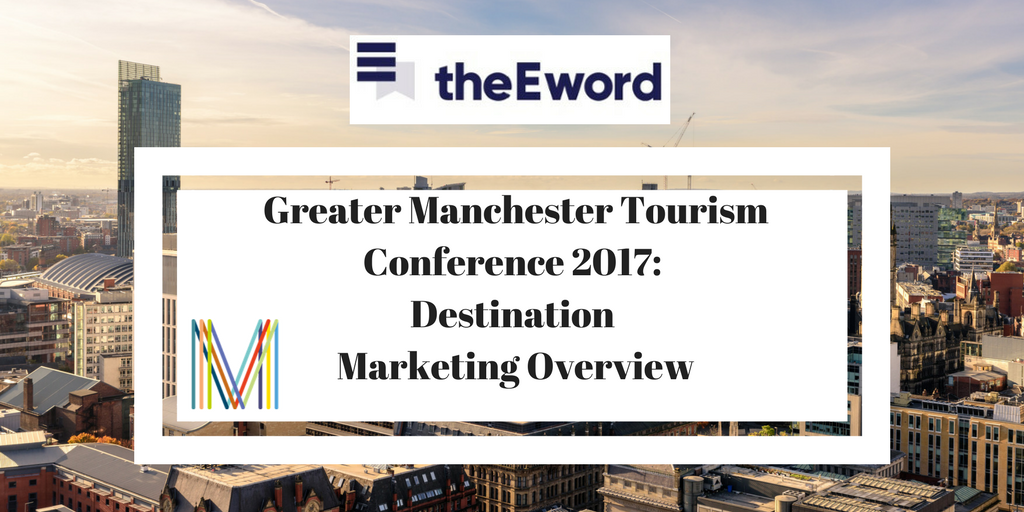 Greater Manchester Tourism Conference.png