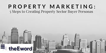 Property Marketing copy.png