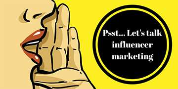 Psst__-Lets-talk-influencer-marketing-1024x512 copy.png
