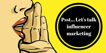 Psst__-Lets-talk-influencer-marketing-1024x512 copy.png