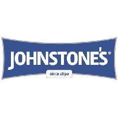 Johnstone's Paints
