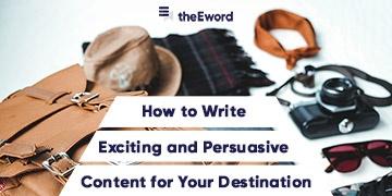 destination-content-featured