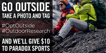 family-marketing-REI copy.png