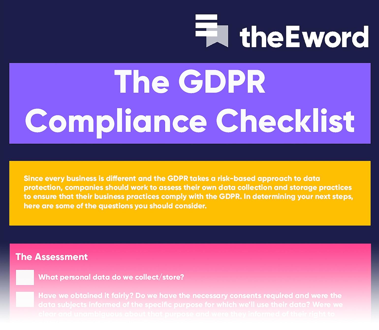 gdpr-checklist-preview.jpg