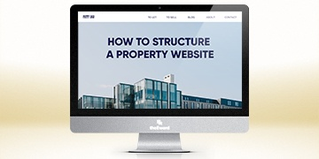 how-to-structure-property-website-featured