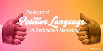 positive language-featured