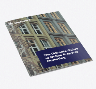 Property Marketing Agency